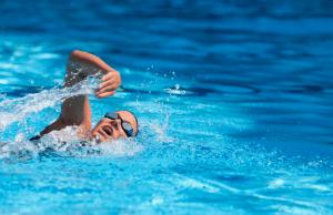 Ear Plugs_Swimming